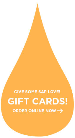 SAP gift cards